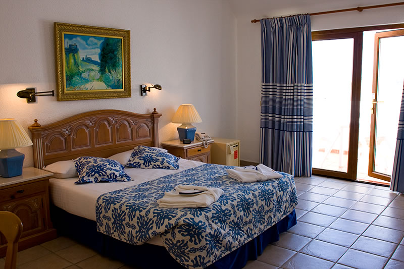 Rooms To Rent Beverly Hills Club Tenerife
