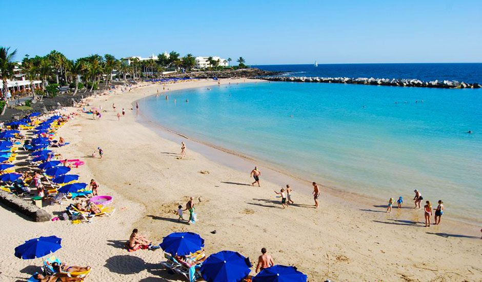 things to do in Puerto del Carmen