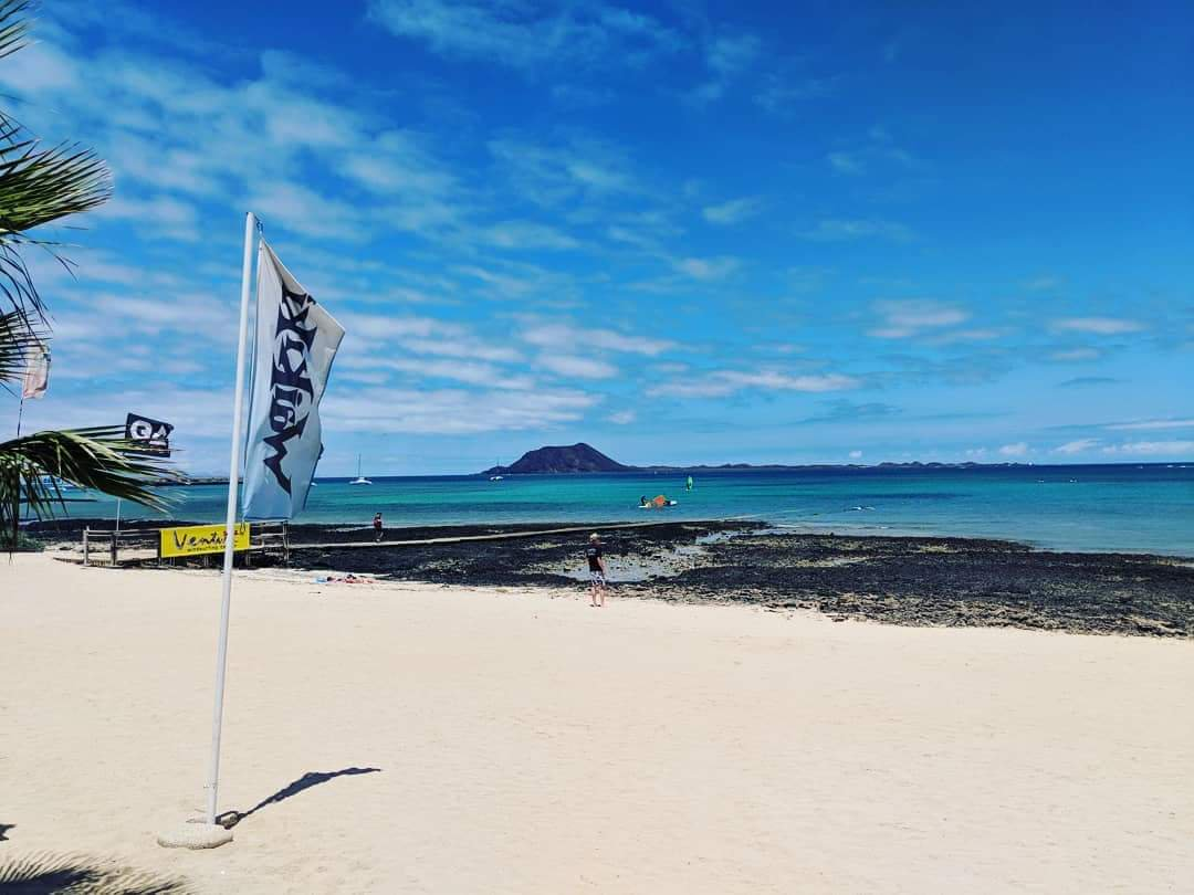 things to do in Corralejo