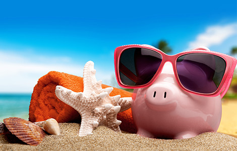 ways to book cheaper holidays
