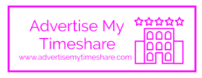 Best way to sell a timeshare online